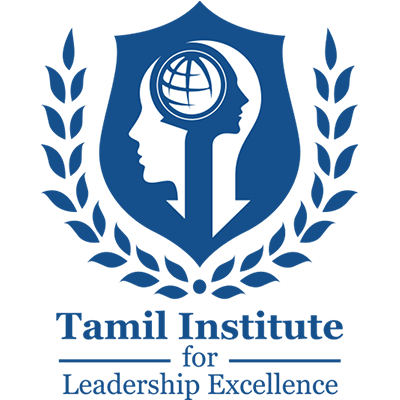 Tamil Institute for Leadership Excellence